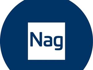NAG Markets外匯投資最直觀4大優勢