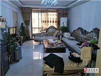 现代城3室好楼层首付低