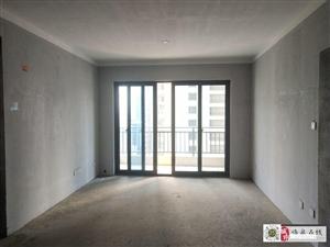 临泉・碧桂园3室2厅1卫73万元