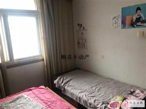 丰泽悦城附近3楼家具家电齐全拎包住