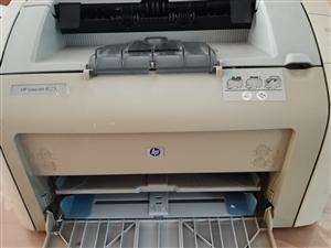 激光打印机出售