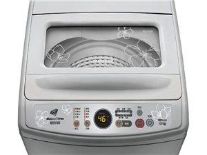 瑞昌松下洗衣機維修,洗衣機不啟動維修