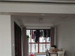 临泉碧桂园3室2厅1卫120万元+好房出售+