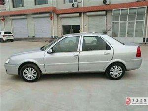 10年 爱丽舍出售,银灰色 车况好,没有事故