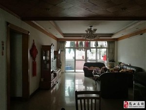 ��城花�@2�蔷��b3室2�d2�l向南�H售69.8�f
