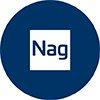 為何選擇NAG Markets進行交易?因為這6點