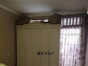 大常庄桃花源附近4楼精装家具家电俱全拎包住
