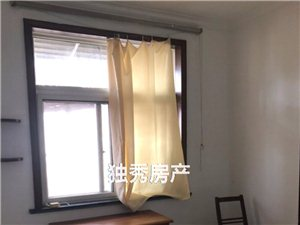 碧峰小区3室2厅1卫1300元/月