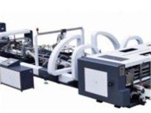 全自動高速釘箱機A山西全自動高速釘箱機出廠價格