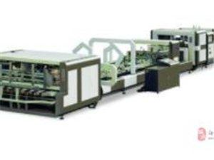 雙片全自動釘箱機A西藏雙片全自動釘箱機生產廠家