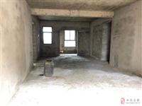 將軍大道 長海云府旁 電梯房 3房2廳2衛 僅售65萬