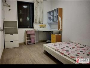 金凯大都会2室1厅1卫1000元/月家具家电齐全拎包入住