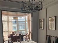 河滨小区别墅5室2厅2卫带院带地下室90平260万元