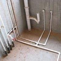 固始縣水電維修、修水管、漏水、水電安裝,取斷絲閥門