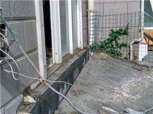 郑州专业钻孔拆除混泥土墙切割拆除