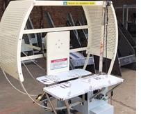 燒紙打捆機A衡水燒紙打捆機廠家專用