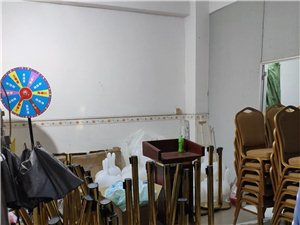 珠海房地产活动美陈,陈美挂件、摆件等活动物料租售