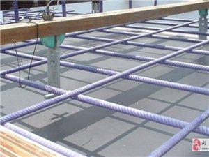 地面防裂钢筋网A东兴地面防裂钢筋网多少钱一平米