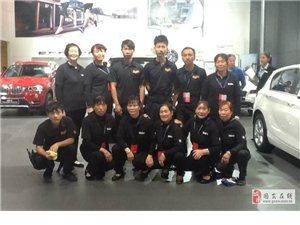 承接大小型展会活动保洁,国际车展保洁服务,汽车美容