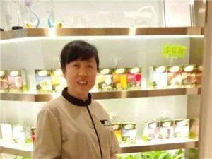 承接保洁外包 单位办公楼定点保洁 食堂餐饮保洁托管