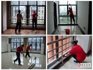 大型工程开荒保洁咨询——北京嘉诚兴盛,公司人员充足