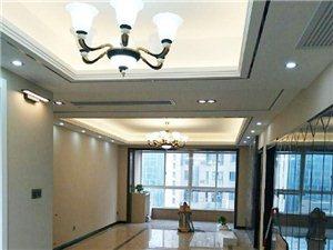专业新房、二手房、装修、旧房翻新、欢迎来电咨询长期