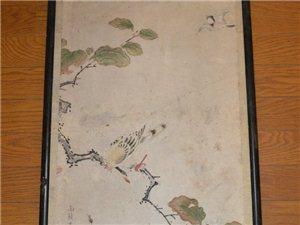 日本竞拍上日买网,日本代购、雅虎代拍**的古玩拍卖