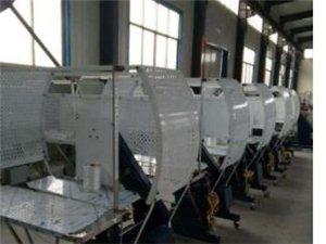 废纸箱打捆机A合肥废纸箱打捆机厂家供应