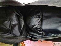 双肩包电脑包旅行背包