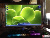出售电脑CPUi5-4440四核