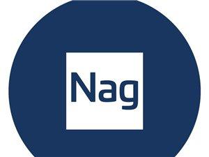 NAG Markets有客戶經理嗎?