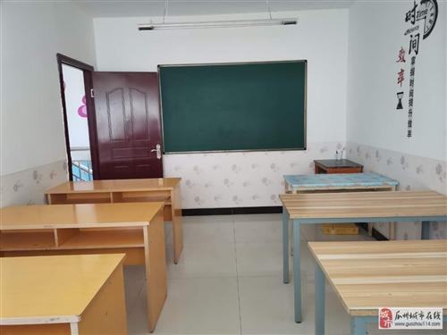空調桌椅黑板寫字臺窗簾文件柜消防樓梯等