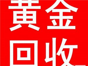 郑州中原区西三环黄金回收店地址回收黄金价格是多少