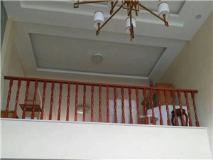 滨州格林春天小区5室3厅3卫出售