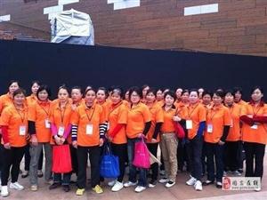 展会保洁,大型活动保洁 ,北京嘉诚兴盛保洁服务公司