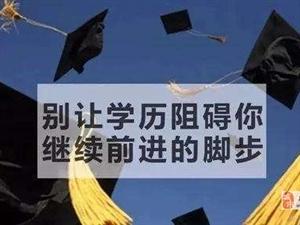 面對學歷提升教育改革,你該如何自處