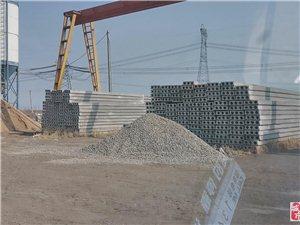 楼板厂家厂价直销楼板、过木、檩条以及建棚用水泥柱等