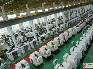 广汉德阳地区性价**的数控加工中心,龙门加工中心