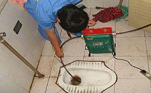 专业疏通下水道水电安装