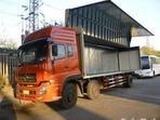 青岛胶州到扬州物流公司青岛至扬州物流货运专线