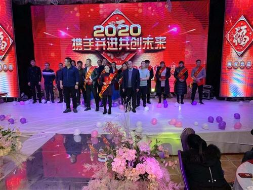 河南新海壹食品有限公司