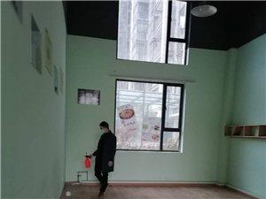 南街小学底楼商铺出租或者教室出租