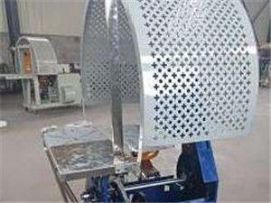 纸板打捆机A金塔纸板打捆机A纸板打捆机厂家销售