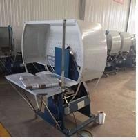 紙管專用打捆機A西安紙管專用打捆機廠家推薦