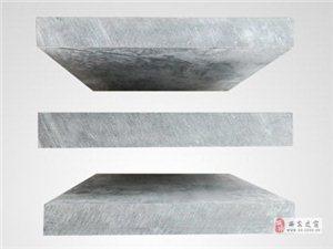 陜西硅酸鈣板纖維水泥板輕質隔墻板廠家