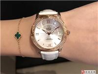 顶级奢侈品一比一手表箱包工厂价出售