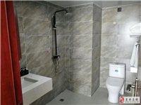 颐林尚都民小学期房,70年产权式酒店公寓,年收益1.2万元