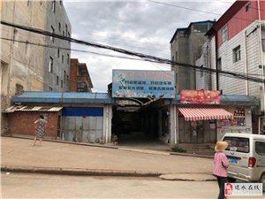 建水南�f�街面十�g�面出售 2020-1114