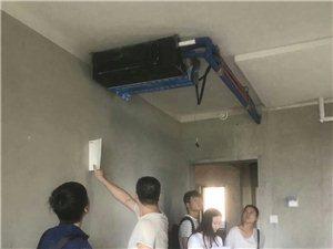 郑州室内设计培训班 郑州3dmax培训 CAD培训