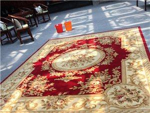 大小块毯清洗 真丝,纯毛,羊毛地毯清洗  北京清洗